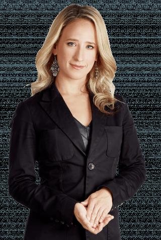 ügyvéd törekszik nő